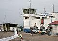 Aéroport de Mbuji-Mayi.jpg