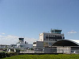 A Ef Bf Bdroport De Tours Ryanair