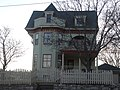 A.E. Ovren House - panoramio.jpg