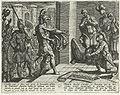 A. Tempesta Cerialis 1612.jpg