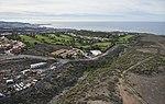 A0161Tenerife, aerial view direction La Caleta.jpg