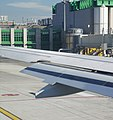 A320 ipersostentatori.jpg