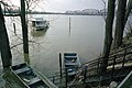 A5a005 9mp Jeffersonville riverfront with high water (6412071203).jpg