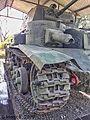 A9-Cruiser Mk I. (31298443861).jpg