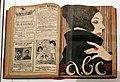 ABC rivista portuguesa, lisbona, ABC, 1920.jpg