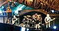 AC DC Black Ice Tour 2009 Buenos Aires 6 de Diciembre (4238189133).jpg