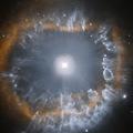AG Carinae (HD 94910).png