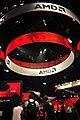 AMD (5811226236).jpg