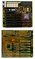 AMD AM486DX-40 Front-Back.jpg