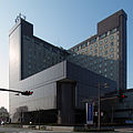 ANA Hotel Ube.jpg