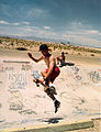 ANDY CVAR BONELESS AS BRIAN LOTTI WATCHES - LAS VEGAS 1988 (2908577148).jpg