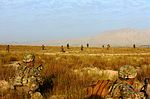 ANSF lead 'Battle' mission to secure Afghanistan's Highway 1 DVIDS636277.jpg