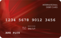 ANX PLUS Debit Card.png