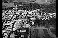 AN AERIAL PHOTO OF THE SETTLEMENT BEIT SHE'AN. צילום אויר של היישוב בית שאן.D332-062.jpg