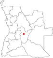 AO-Chissamba.png