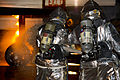 ARFF training keeps firefighters mission-ready 121004-F-VS255-054.jpg