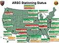 ARSC Stationing Status.jpg
