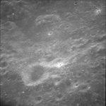 AS11-43-6480.jpg