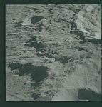 AS16-120-19271 (21995427355).jpg