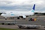 ASL Airlines Hungary, HA-KAD, Boeing 737-4Y0 SF (43426203655).jpg