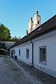 AT-122319 Gesamtanlage Augustinerchorherrenkloster St. Florian 143.jpg