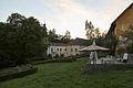AT-81556 und 34186 Schloss Damtschach 111.jpg