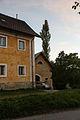 AT-81556 und 34186 Schloss Damtschach 135.jpg