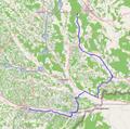 AT-Bundesstrasse57-OSM.png