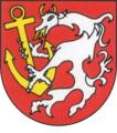 AUT Hohenberg COA.png