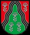 AUT Schwarzautal COA.png
