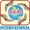 AWAD International.jpg