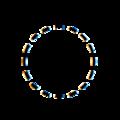A (Pajiz Alphabet).png