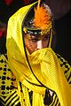 A Kalashi Girl in Chillam Joshi Festival.jpg