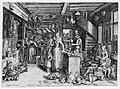 A Kitchen Scene MET MM63446.jpg