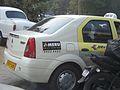 A Meru cab (4188510179).jpg