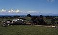 A Taranaki farm, New Zealand, 1968 - Flickr - PhillipC.jpg