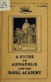 A guide to Annapolis and the Naval academy (IA guidetoannapolis01stev).pdf