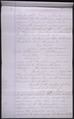 A history concerning the pension claim of Harriet Tubman, page 5.tif