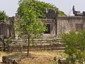 A long time ago this peice of land Prasat khao phra Wihan was under the control of Thailand - panoramio - CHAMRAT CHAROENKHET (36).jpg