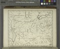 A map of the Back Settlements. NYPL1567530.tiff