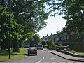A road in Chiswell Green - geograph.org.uk - 26589.jpg