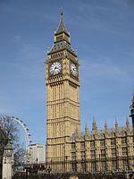 A view of Big Ben.jpg
