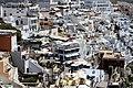 A view of Fira, Santorini (2600396903).jpg