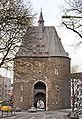 Aachen marschiertor.jpg