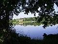 Aalkistensee Seemühle - panoramio.jpg