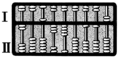 Abacus - Top View (PSF).png