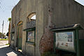Abandoned Building Apalachicola Riverfront 2.jpg