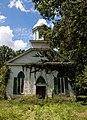 Abandoned Church Rodney MS.jpg