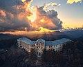 Abandoned Veregaria Hotel, Prodromos (46232679275).jpg