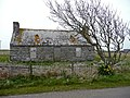 Abandoned croft at Occumster - geograph.org.uk - 782014.jpg